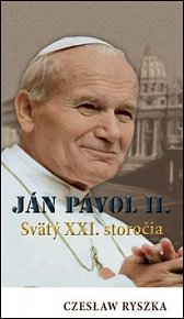 Ján Pavol ll.