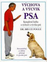 Výchova a výcvik psa