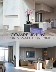 Compendium: Floor and Wall Coverings