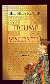 Triumf Viscontiů