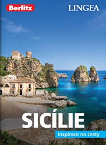 Náhled Sicílie - Inspirace na cesty