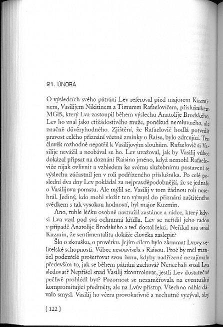 Náhled Dítě číslo 44 - 3. vydání