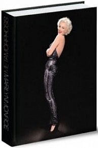 Marilyn Monroe - Metamorphosen