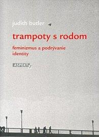 Trampoty s rodom