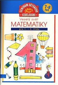 Veselý svět matematiky