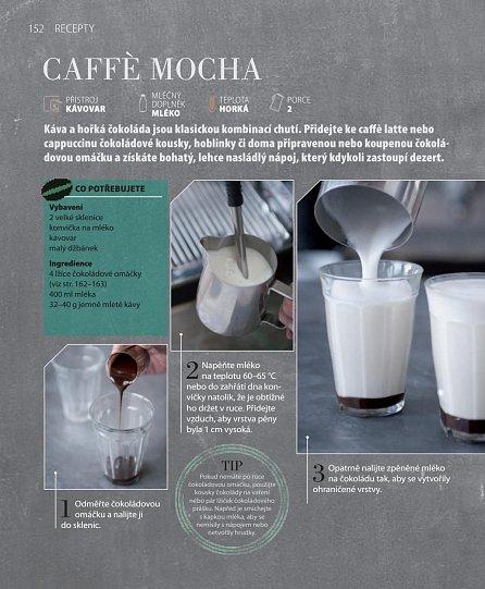 Náhled Kávové opojení