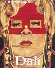Dalí SK