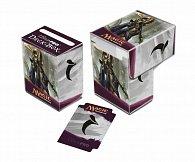 Magic: Khans of Tarkir™ - krabička na karty v4
