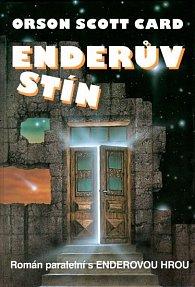 Enderův stín