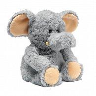 Hřejivý slon