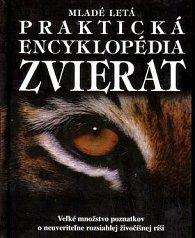 Praktická encyklopédia zvierat