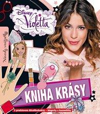 Violetta Kniha krásy