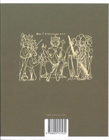 Náhled Dějiny Sasů