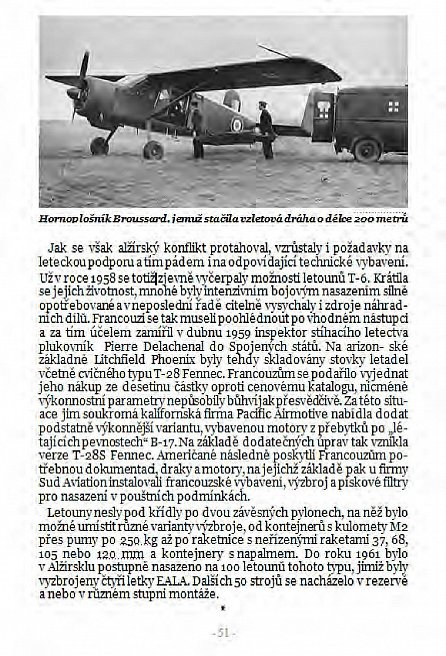 Náhled Špinavá válka 3. - Alžírsko 1954-1962