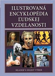Ilustrovaná encyklopédia ľudskej vzdelanosti