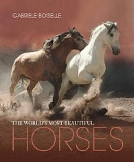 The Worlds Most Beautiful Horses