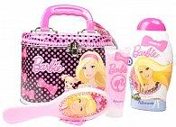 Dárková sada Barbie