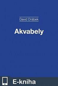 Akvabely (E-KNIHA)
