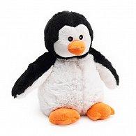 Hřejivý tučňák