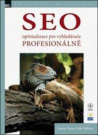 SEO Optimalizace pro vyhledávače profesionálně