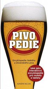 Pivopedie