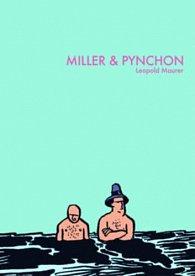 Miller & Pinchon