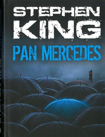 Náhled Pan Mercedes