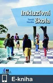 Inkluzívní škola (E-KNIHA)