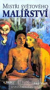 Mistři světového malířství - 4. vydání