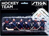 Hokejový tým Slovan Bratislava