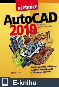 AutoCAD 2010 (E-KNIHA)