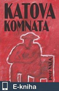 Katova komnata (E-KNIHA)
