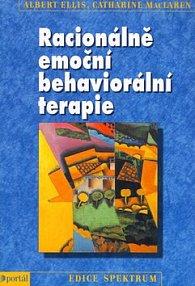 Racionálně emoční behaviorální terapie