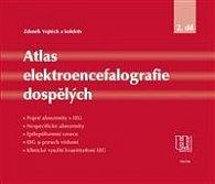Atlas elektroencefalografie dospělých - 2.díl