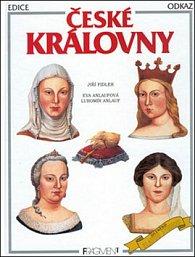 České královny