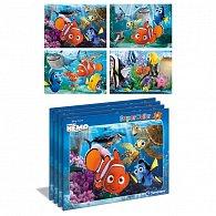 Puzzle Nemo 15 dílků