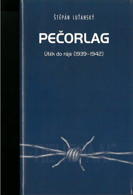 Náhled Pečorlag