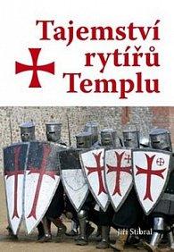 Tajemství rytířů Templu