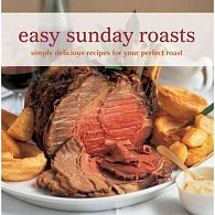 Easy Sunday Roasts