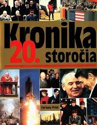 Kronika 20. storočia