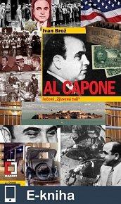 Al Capone (E-KNIHA)