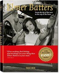 Elmer Batters (bazar)