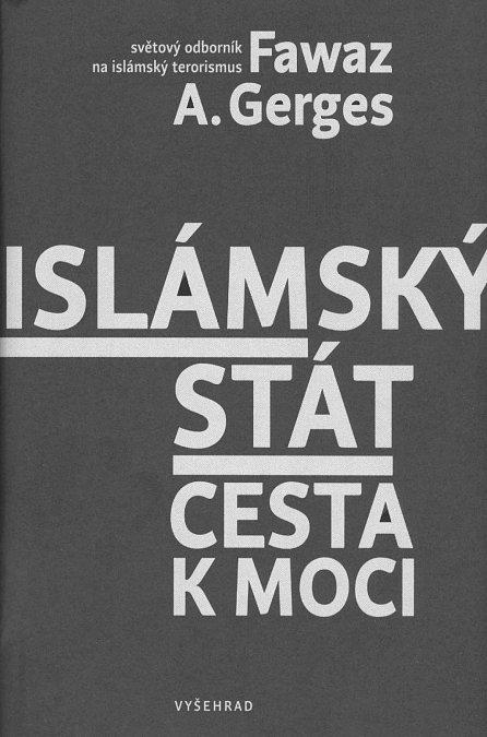 Náhled Islámský stát
