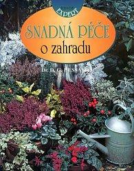 Snadná péče o zahradu - edice Expert