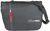 UltraPro: Gamers Bag by KP Face off Red