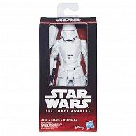 Star Wars epizoda 7 15 cm figurka