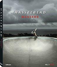 Hasselblad Masters: Vol. 3 Evoke