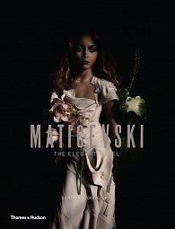Maticevski: The Elegant Rebel