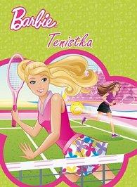 Barbie Tenistka