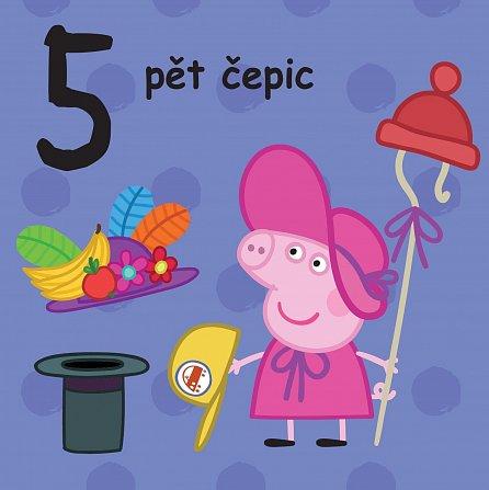 Náhled 1 2 3 - Učení s Peppou